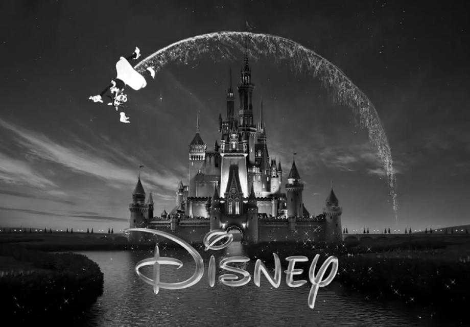 디즈니의 미래: 2D와 3D의 그 사이 어딘가