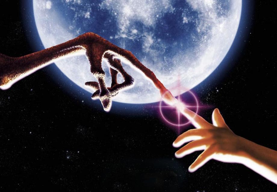 미켈란젤로와  <아담의 창조> : 너와 나의 연결 고리