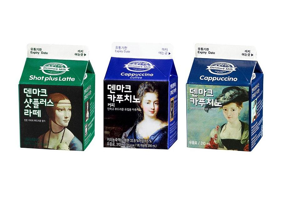 때 아닌 '김현복 장인설'과 데카르트(Tech+Art) 마케팅