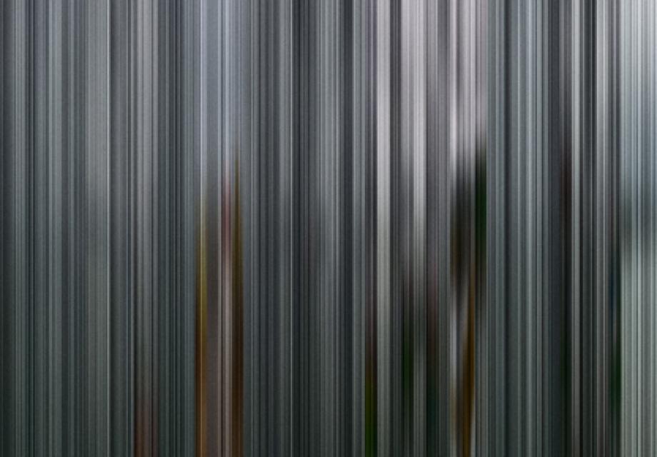 갤러리 도스, 송영후 <COLOR OF AGE : 시대의 색>展