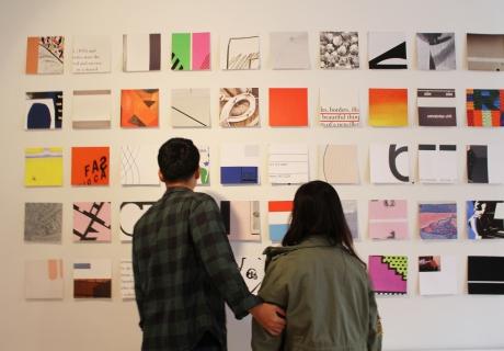 브루클린 P339갤러리, 조수희의 <P55> 展