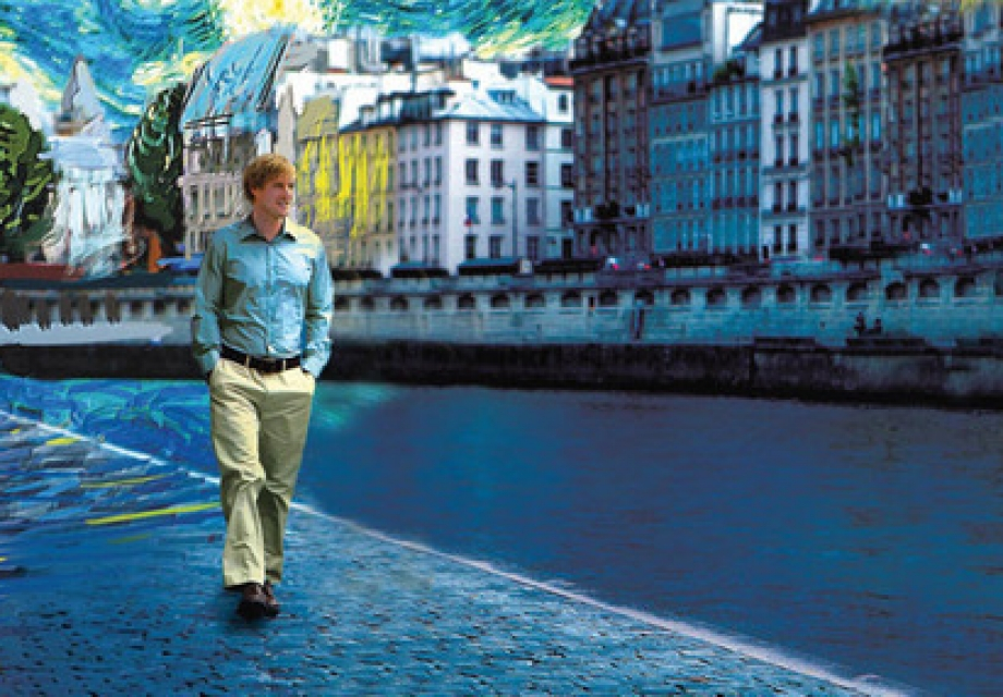 [Story IN Paris] 02. 클로드 모네 (Claude Monet) 그가 사랑한 지베르니 그리고 수련