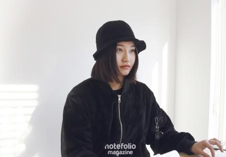 [인터뷰] 걸 보스(Girl Boss)를 향한 끊임 없는 시도, 다우니 팍(Dawooni Park)