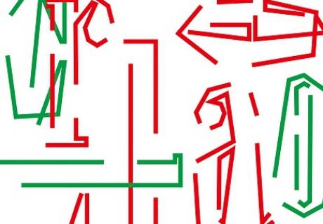 KT&G 상상마당 갤러리, 다방 프로젝트 <Close Relation>展